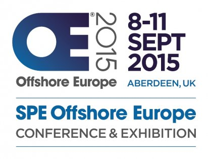 ISOLATED SYSTEMS EXHIBITING AT THE SPE OFFSHORE EXHIBITION - ABERDEEN